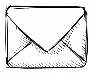 sketchy_icons_collection___noun_project